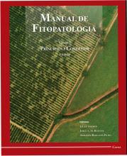 Manual de Fitopatologia, Patologia2018,Fito2018, Livro Fitopatologia,Manual2018